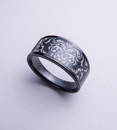 Best Smart Rings