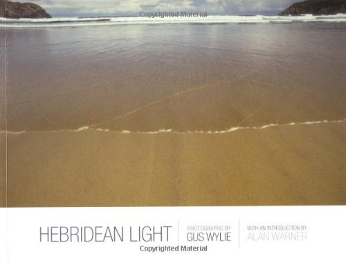Hebridean Light (Birlinn)