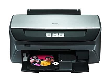 DRIVERS UPDATE: EPSON PRINTER R260