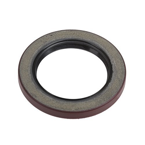 National 472572 Oil Seal by National (Image #1)