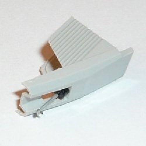 Lápiz capacitivo para Pioneer plx340 plx230 plx99 S5000 pn250t ...