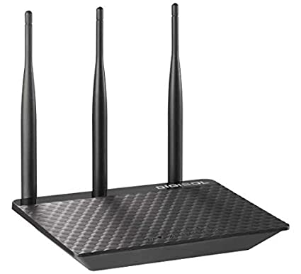 Digisol Router DG HR3300TA Routers