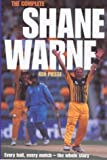The Complete Shane Warne