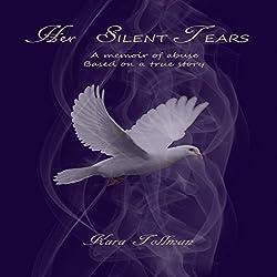 Her Silent Tears