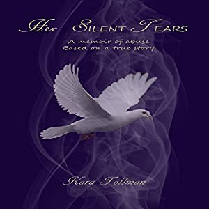 Her Silent Tears Audiobook
