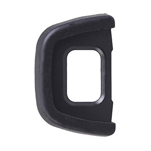 TOOGOO(R) DK23 Eye cup, Nikon D7100 for D300 D300S D5000 digital single lens reflex camera by TOOGOO(R) (Image #1)