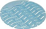 Fresh Products - Urinal Screen - Blue, Ocean Mist Scent - 10 Pack/Case (6 Cases)