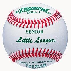 Diamond DSLL-1 Senior League (DZN) ()