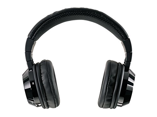 Top recommendation for kicker tabor wireless headphones