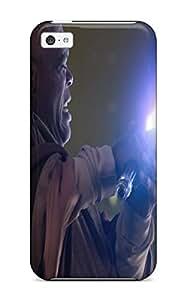star wars Star Wars Pop Culture Cute iPhone 5c cases