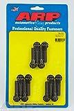 ARP (134-2102) Intake Manifold Bolt Kit