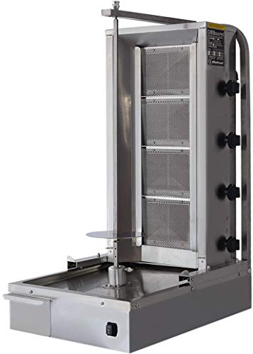 Best Commercial Broilers