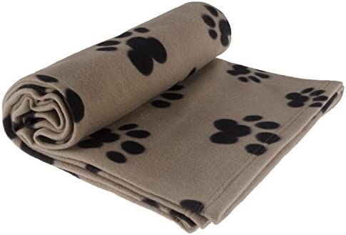 RZA Pet Blanket