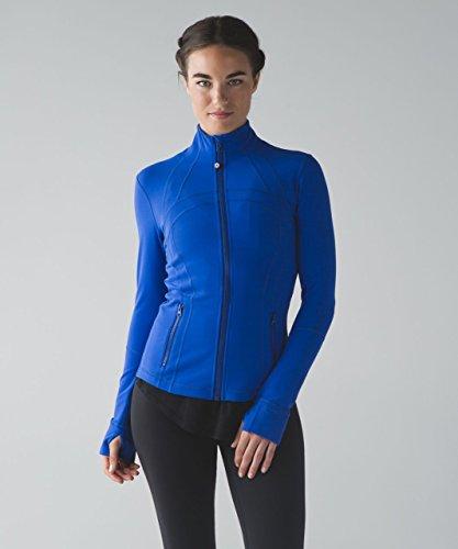 De Suit S nbsp;azul 701 Y Forrar Otoño Cuerpo Tesoro Ejercicio Qsheulx Yoga Yoga Del Ejercicio Lo Vestido Invierno gRwES8q