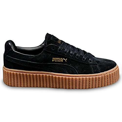 Nike - Zapatillas para correr en montaña para mujer BIMXUCR660U6