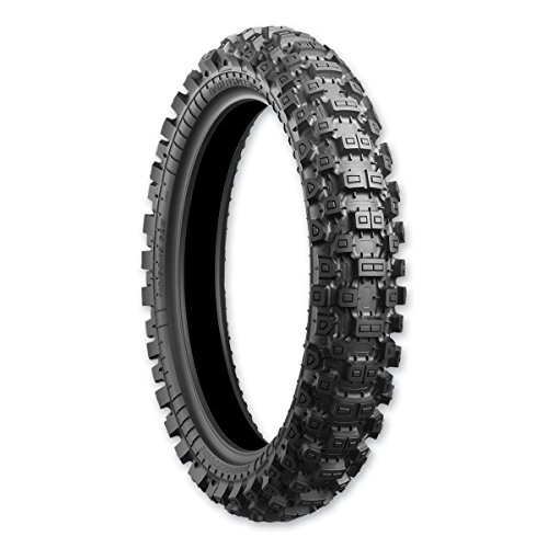 Bridgestone Battlecross X40 110/90-19 H/T Rear Tire 3099