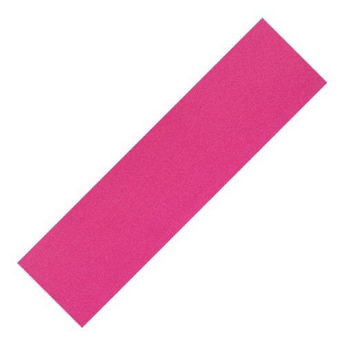 エスアールエススケート(SRS Skate) SRS GRIP TAPE PINK 9 X 32 ピンク