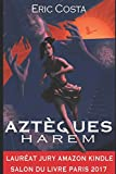 harem azt?ques french edition