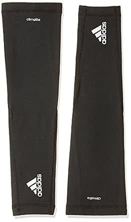 adidas Run CLMLT Sleev - Gorra Unisex, Color Negro/Blanco, Talla L ...