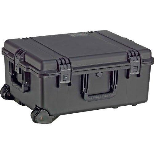 Pelican Storm Case Im2720 Storm Case With Foam Interior Im2720 Storm Case With Foam Interior 25.0000