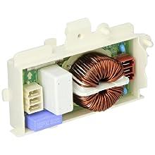 LG Electronics 6201EC1006U Washing Machine Noise Filter Assembly