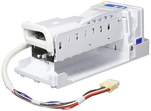 appliance tech parts - 9