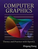 img - for Computer Graphics: Theory and Practice with OpenGL book / textbook / text book