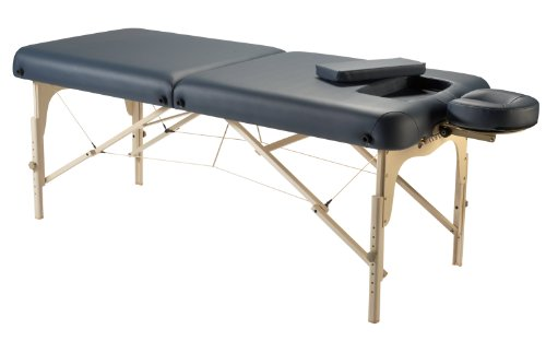 nirvana massage table accessories buyer's guide for 2019