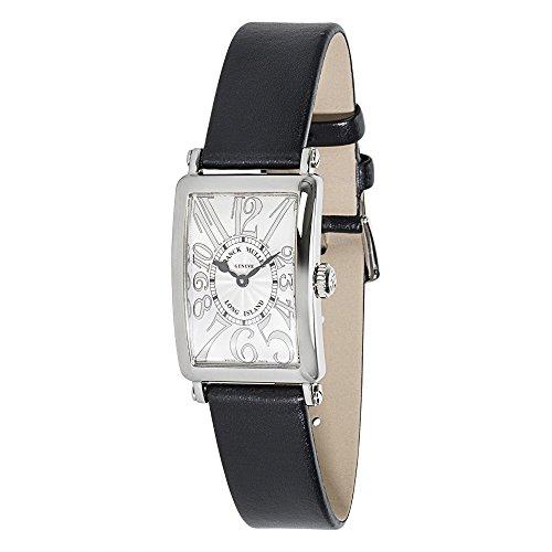 franck-muller-long-island-swiss-quartz-womens-watch-902-qz-rel-certified-pre-owned