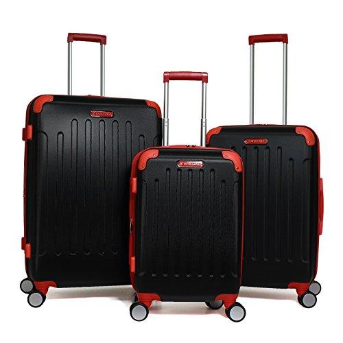 swiss-cargo-hardside-3-piece-expandable-spinner-luggage-set-black