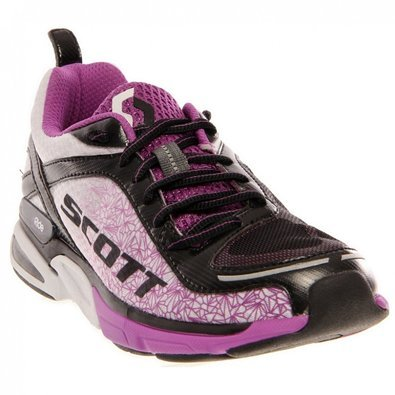 eRide Support 2 Women runningshoe US 7,5/UK 5/EU 38,5