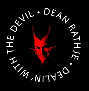 Dealin' With the Devil