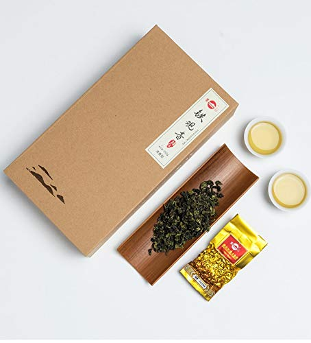 Anxi Tieguanyin Fengshan Tea 250g Organic Delicate Green Oolong long-lasting Floral Scent with Natural Sweet Note vacuumed packaging凤山安溪铁观音清香型