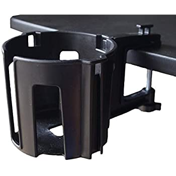 Amazon Com Cup Holster The Best Anti Spill Cup Holder