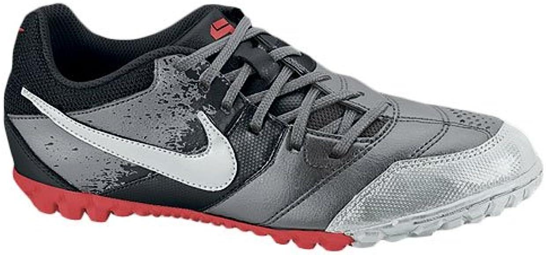 Nike5 Bomba Astro Turf Trainers Cool
