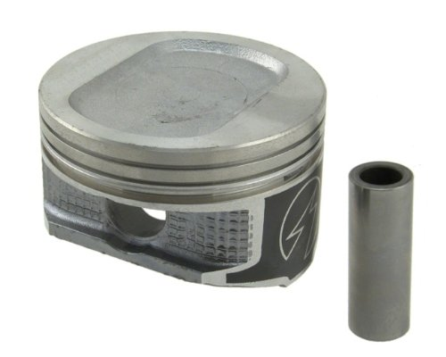 Sealed Power WH655CP Cast Piston