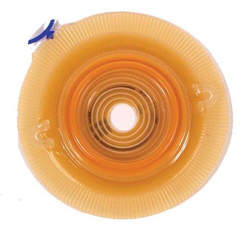 Assura Convex Light Two-Piece Flange ( FLANGE, CUT-FIT 2-PC 5/8