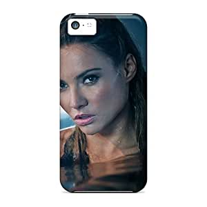 QMonvjq862QnUxS Case Cover Protector For Iphone 5c Hot Face Case
