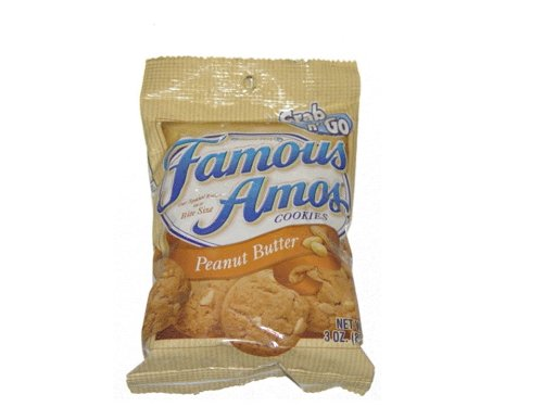 12-3-oz-famous-amos-cookies-peanut-butter-cookies