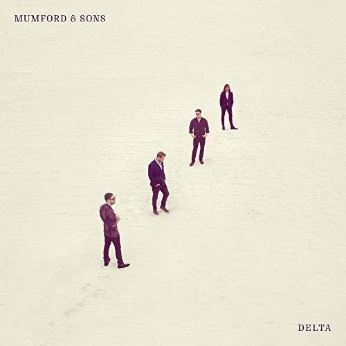 Delta Mumford Sons
