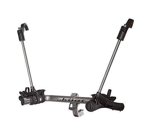Kuat Transfer Bike Hitch Rack product image