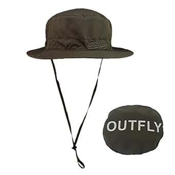 Home prefer men 39 s sun hat women 39 s bucket hat light soft for Home prefer hats