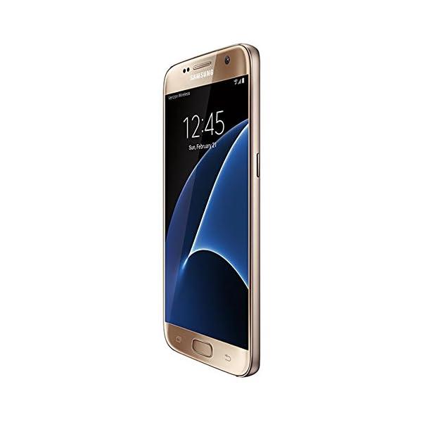 Samsung-Galaxy-S7-G930V-32GB-Verizon-Gold-Platinum-Unlocked-Smartphones-Renewed