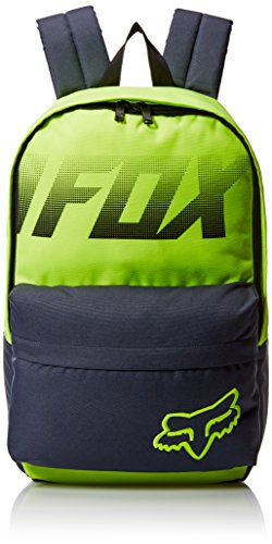 Fox Unisex Corvina Backpack