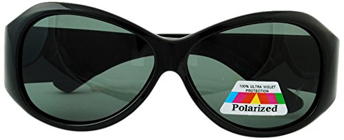 Baby Banz Unisex Child Junior Banz - Midnight Black - 4-10 - Banz Sunglasses Retro Baby