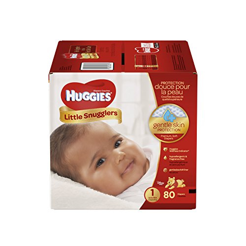 huggies-little-snugglers-diapers-size-1-80-ct