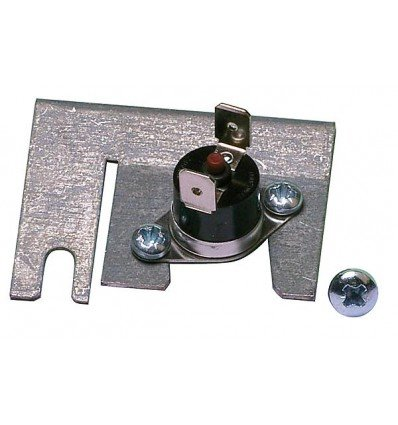 Diff - Termostato ttb - Referencia S5733600 - para Saunier Duval : S5733600