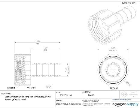 41Y2o7KA%2BRL._SX466_ diagrams 11801516 dixon ultra 52 wiring schematic dixon ultra Ford Alternator Wiring Diagram at edmiracle.co