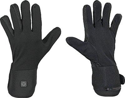 venture heat glove liners - 6