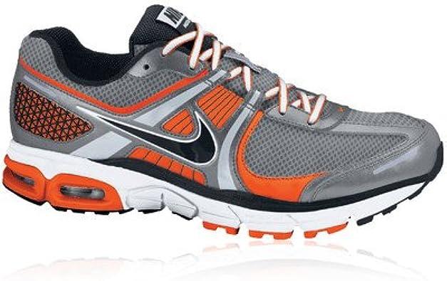 cascada herir mecanógrafo  Nike Mens Air Max Moto 8 Running Shoes 407641-003 Sz 7.5: Amazon.ca: Shoes  & Handbags
